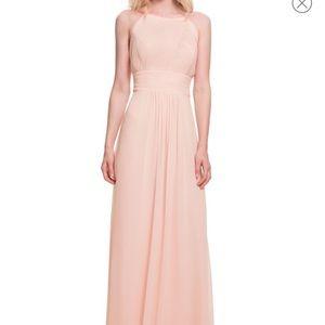 #levkoff bridesmaid dress